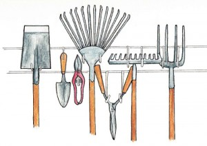 outils-dessin